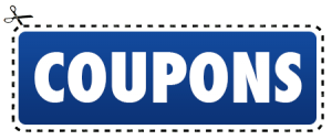 CouponIcon (2)