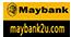 maybk